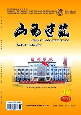 2013度期刊