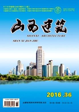2016度期刊