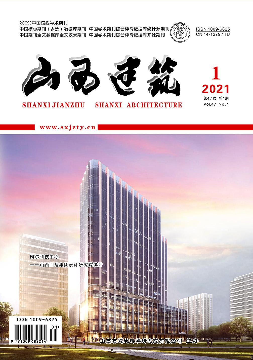 2021度期刊